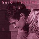 Heidi Hensley I'm Alive