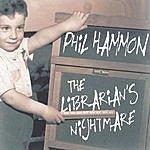 Phil Hammon The Librarian's Nightmare