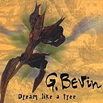 G. Bevin Dream Like A Tree