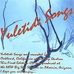Rick Hamouris Yuletide Songs