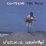 Vicki Genfan Outside The Box