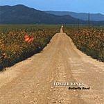 Foster Kings Butterfly Road