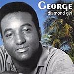 George Diamond Girl