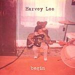 Harvey Lee Begin