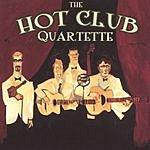 Hot Club Quartette Hot Club Quartette