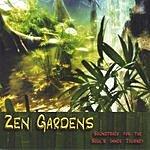 Mark Hollingsworth Zen Gardens