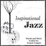 Francis Inspirational Jazz