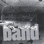 Heidi Hensley Heidi Hensley Band