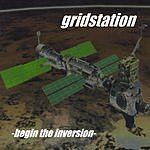 Gridstation Begin The Inversion