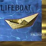 Hal Shows Lifeboat