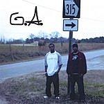G.A. Highway 315