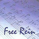 Free Rein Free Rein