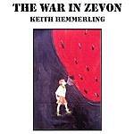 Keith Hemmerling The War In Zevon (Parental Advisory)