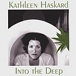 Kathleen Haskard Into The Deep