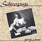 George Scherer Scherersongs