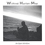 Wilfred Harlan May An Open Window