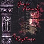 Gina French Of Rapture
