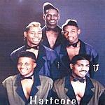 Hartcore Hartcore