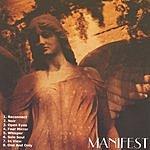 Gebrauche-Musik Manifest