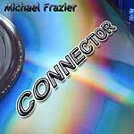 Michael Frazier Connector
