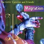 Gypsy Caravan Migration