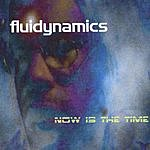 Fluidynamics Now Is The Time