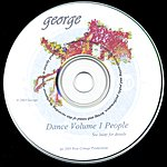 George Dance, Vol.1