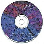 George Dance, Vol.2