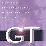 GT International Music Fest Edition