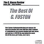 G. Fuston The Best Of G. Fuston
