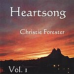 Christie Forester Heartsong, Vol.1