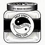Half Step Harvest Pickins
