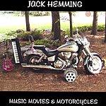 Jack Hemming Music Movies & Motorcycles