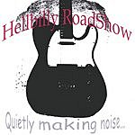 Hellbilly RoadShow Quietly Makin' Noise...