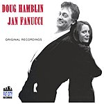 Doug Hamblin Doug Hamblin & Jan Fanucci
