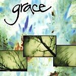 Grace Grace 2