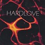 Hardlove Hardlove