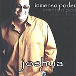 Joshua Hermina Inmenso Poder
