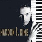Haddon S. Kime Haddon S. Kime