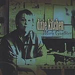 Mary Gauthier Dixie Kitchen