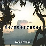 Fred Armand Serenescapes