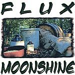 Flux Quartet Moonshine