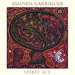 Amanda Garrigues Spirit Act