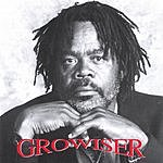 Emerson Growiser