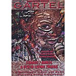 Gartel Trance, Dance and Other Living Things