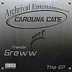 Greww Carolina Cats (Parental Advisory)