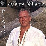 Gary Clark Piano