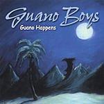 Guano Boys Guano Happens