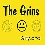 The Grins Girlyland