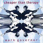 Mark Governor Cheaper Than Therapy